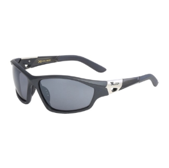 Eye Ride Motorwear Digger Sunglasses